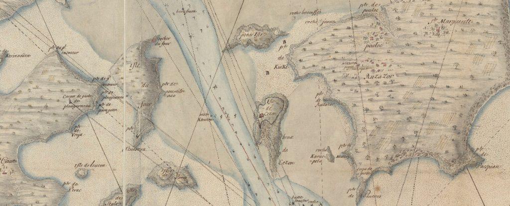carte-cezon-1679