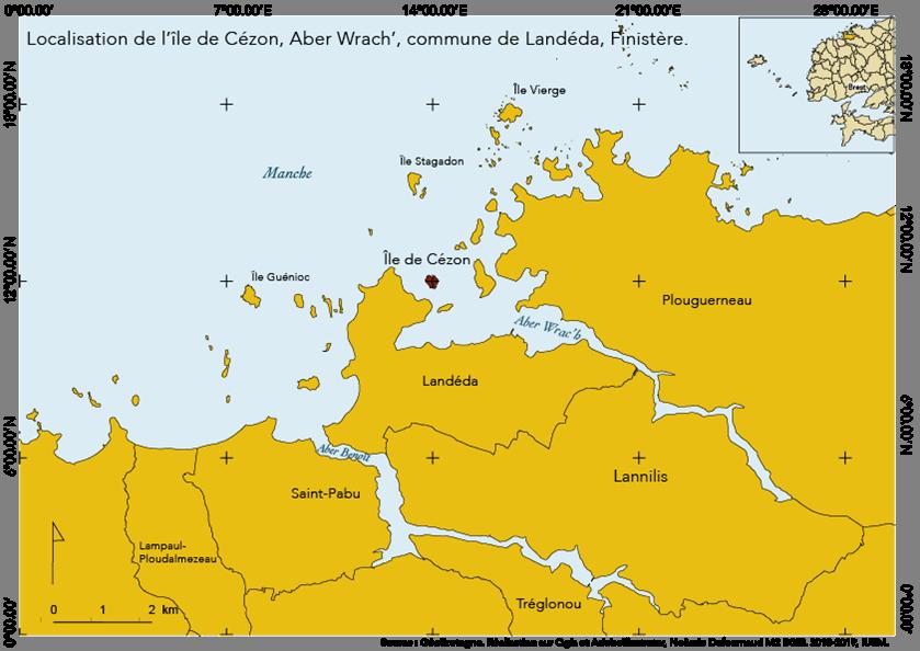 localisation-carte