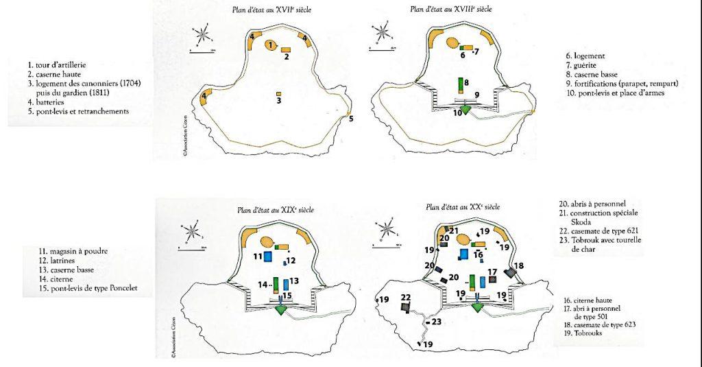 Carte-fort-Cezon
