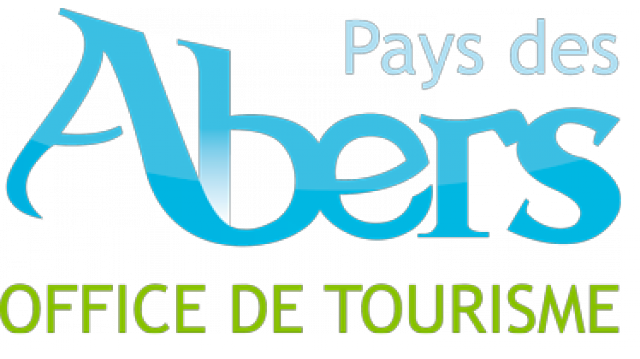 office-tourisme-cezon