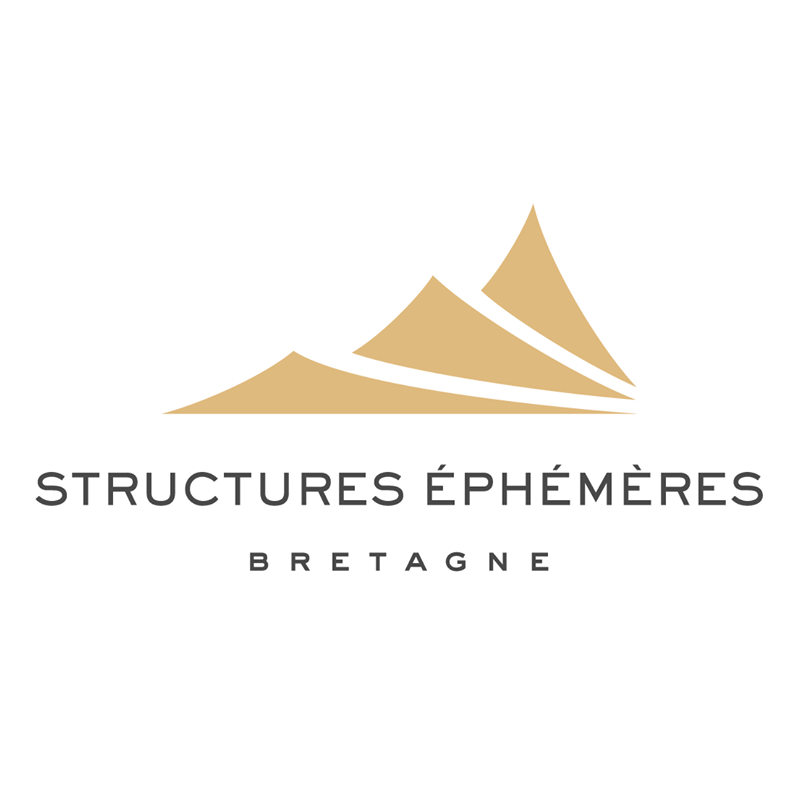 structures-ephemeres-cezon
